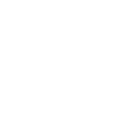 logo albergue alfonso ii el casto blanco