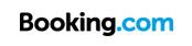 logo booking alfonso ii