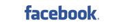logo facebook alfonso ii