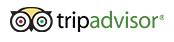logo tripadvisor alfonso ii